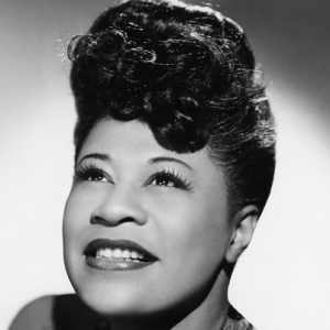 Ella-Fitzgerald-Resumes for ladies only